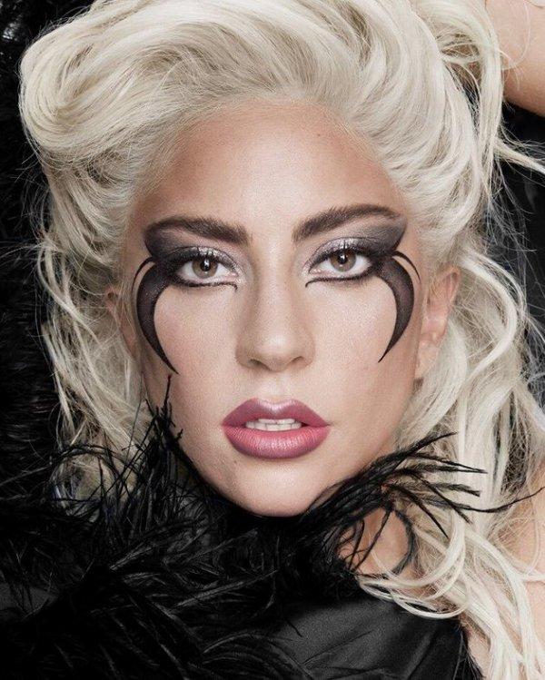 """SB-DJ Remix : Découvrez ce Nouveau Mashup-Remix """"Lady Gaga is a Dancer"""""""