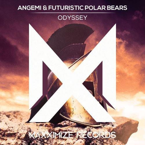 Nouveautés de la Semaine : Steve Aoki x Showtek x Makj, Angemi & Futuristic Polar Bears et Todd Edwards & Sinden (Remix)