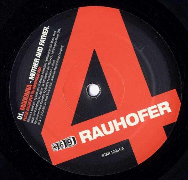 """SB-DJ Remix : Découvrez ce Nouveau Remix """"Can't give it up"""""""