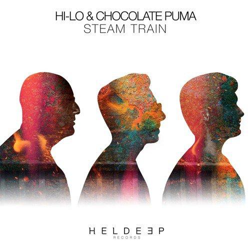 Nouveautés de la Semaine : Rockefeller, Hi-Lo x Chocolate Puma (Remix) et Yves V x Afrojack