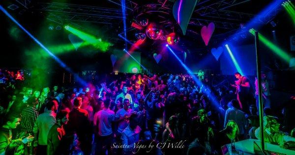 SB-DJ In the Mix : Découvrez ce Mix, le DJ-Mix #407