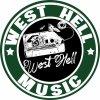 WestHellMusic