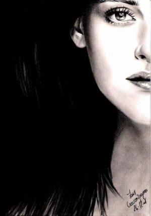 (467) - Kristen Stewart