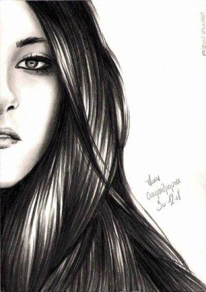 (469) - Kristen Stewart