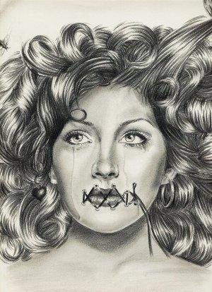 (473) - Christina Aguilera