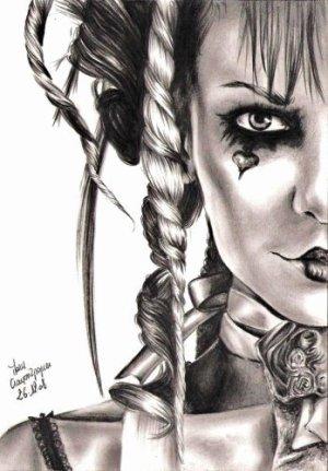 (481) - Emilie Autumn