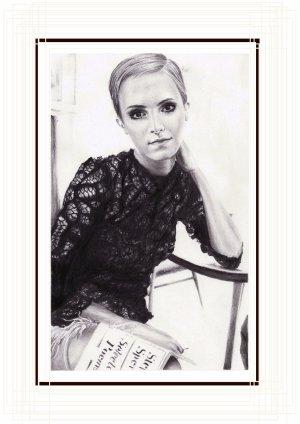 (495) - Emma Watson