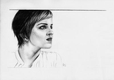 (514) - Emma Watson