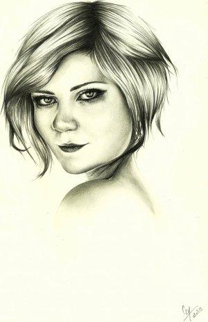 (520) - Kirsten Dunst