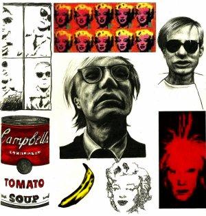 (522) - Andy Warhol