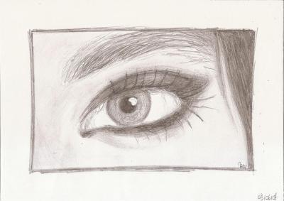 (203) - Bill Kaulitz