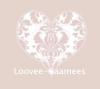 LOOVEE-GAAMEES