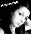 Photo de MiissMeloO