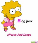 Photo de xPeace-And-Drugs