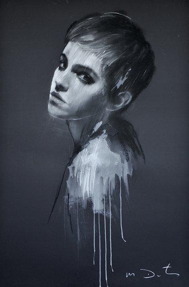 Interview de Emma Watson