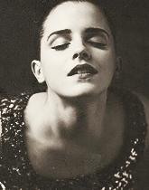 """""""La beauté est une source inépuisable de joie pour celui qui sait la découvrir."""""""