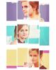 Emma Watson aux MTV