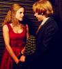 """""""Je t'aime depuis toujours, depuis le début ; j'ai continué à t'aimer quand j'étais en couple, j'ai continué à t'aimer quand j'étais seule, j'ai continué à t'aimer chaque seconde de chaque jour, j'ai continué... Je t'aime, je t'aime, depuis toujours."""" Grey's Anatomy"""