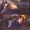 """""""J'aime mieux être trahi en faisant le bien qu'aimé en faisant le mal."""""""