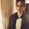 .Emma Watson.Lancôme.Oh please go to an events.