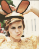 .Emma Watson, perfect girl.