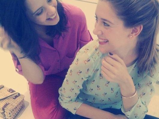 """""""Le meilleur miroir est l'½il d'un ami."""" Proverbe Irlandais"""