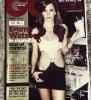 .Magazine The Bling Ring.