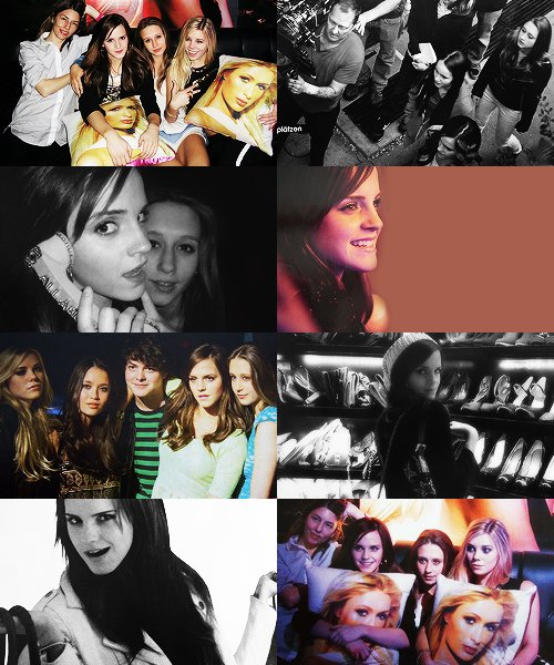 _The Bling Ring_