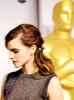 _Oscars_