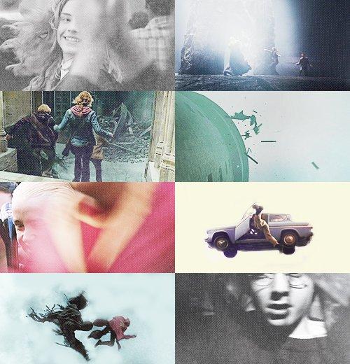 Et si, plus tard, on voulait connaître mes histoires, combien vaudront, vraiment la peine d'être racontées?