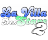 LaVillaDesStars