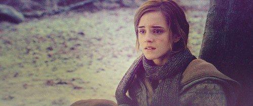 La vie de Emma Watson