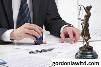 How I managed, Ending up with Hiring a Great IRS Lawyer Near Me?