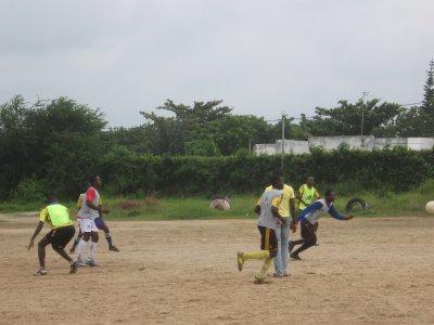 match 17/07/2011