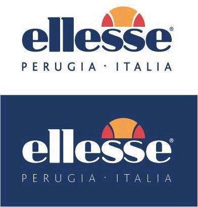 Le logo de la marque ELESSE ITALIA