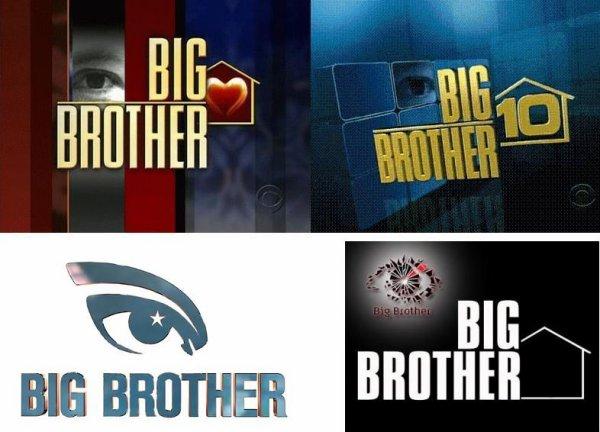 Télé-réalité : BIG BROTHER
