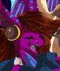 dragonnoirdu68