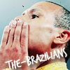 Photo de the-Brazilians