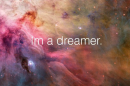 Photo de DreamNoPerfect