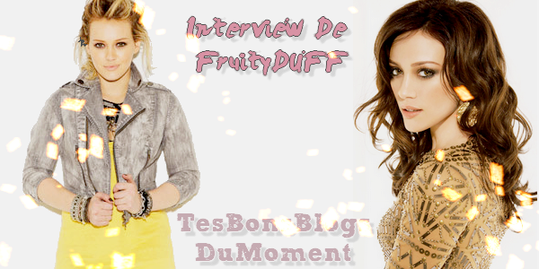 **[/c ] CATEGORIE BLOG SOURCE PEOPLE   Interview. **