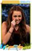 **[/c ] CATEGORIE BLOG SOURCE PEOPLE   Qui est le meilleur blog sur Miley Cyrus ?  **