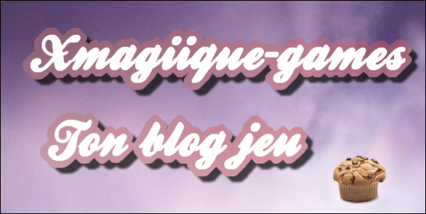 **[/c ] CATEGORIE BLOG JEU   Interview. **