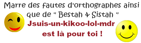 **[/c ] CATEGORIE BLOG RIRE   Interview. **