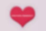**[/c ] CATEGORIE BLOG GRAPHISME   Qui sont ces blogs ? **