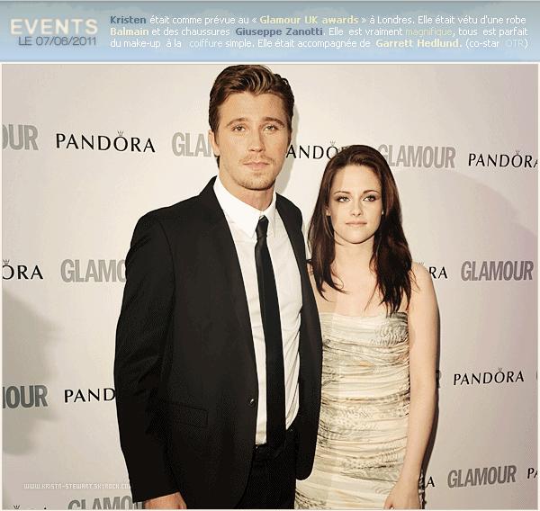 **[/c ] CATEGORIE BLOG SOURCE PEOPLE   Qui est le meilleur blog sur Kristen Stewart ? **