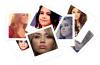 **[/c ] CATEGORIE BLOG SOURCE PEOPLE  Les 2en1 : plusieurs stars pour un seul blog.  **