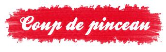 """- LES AVATARS """"COUP DE PINCEAU"""" !  -"""