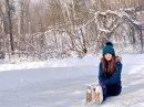 Photo de Love-patinage