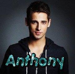 Chapitre 2 ♥ Anthony action ou vérité ?