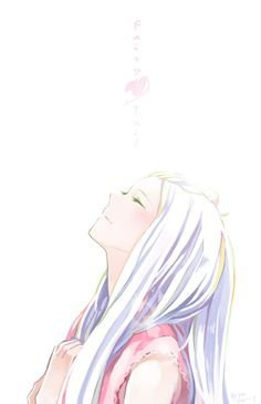 Top 5 images de filles de manga part 2